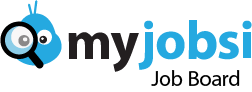 Myjobsi.co.uk
